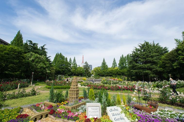 Photo: osaka-info.jp