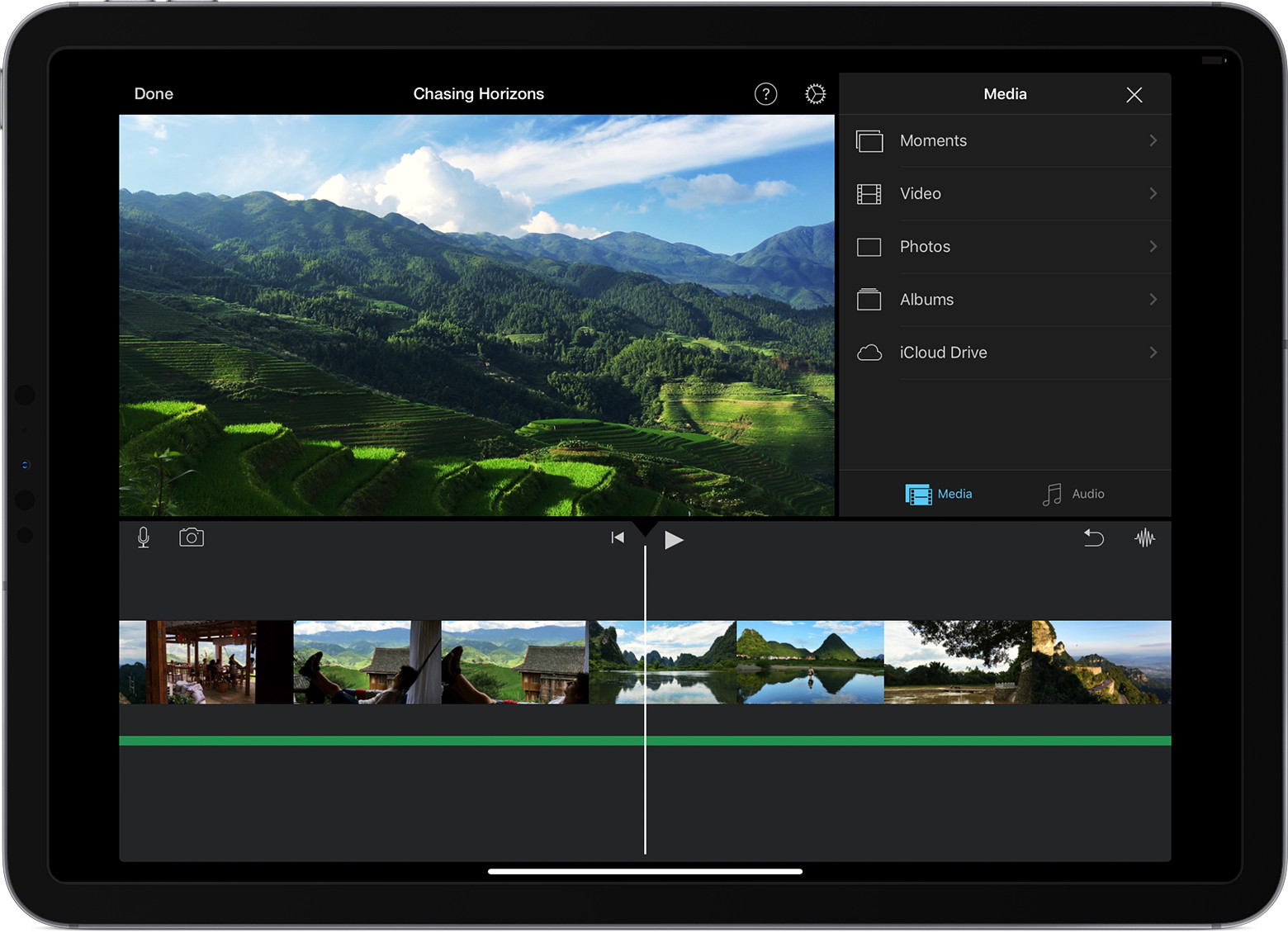 How to Add Text to iMovie? Here's the Easiest Guide to Help You | Tripboba.com
