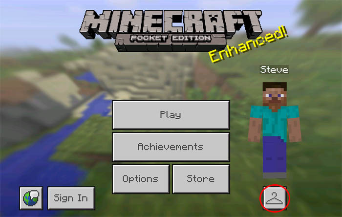 How To Add Friends On Minecraft Here S The Simple Guide For You Tripboba Com