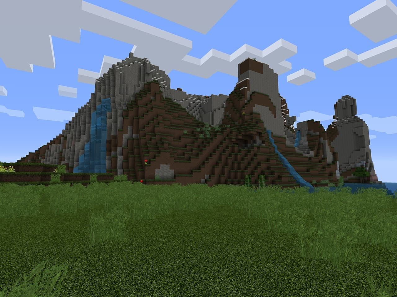 How To Make A Minecraft Texture Pack Easy Tutorials You Need To Know Tripboba Com