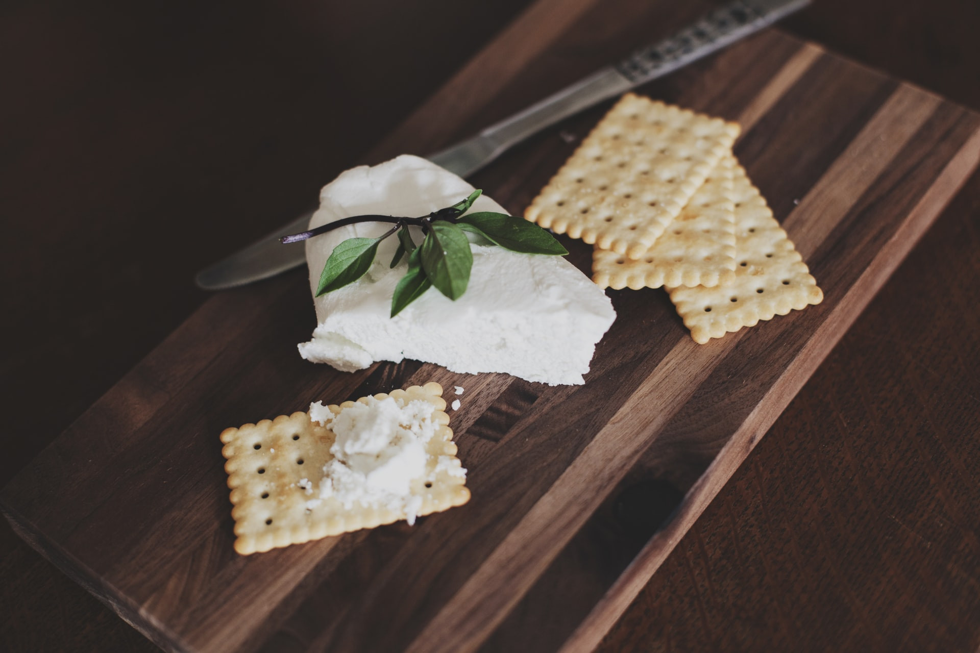 6 Best Cream Cheese Substitute Find Out Other Ingredients You Can Use Tripboba Com