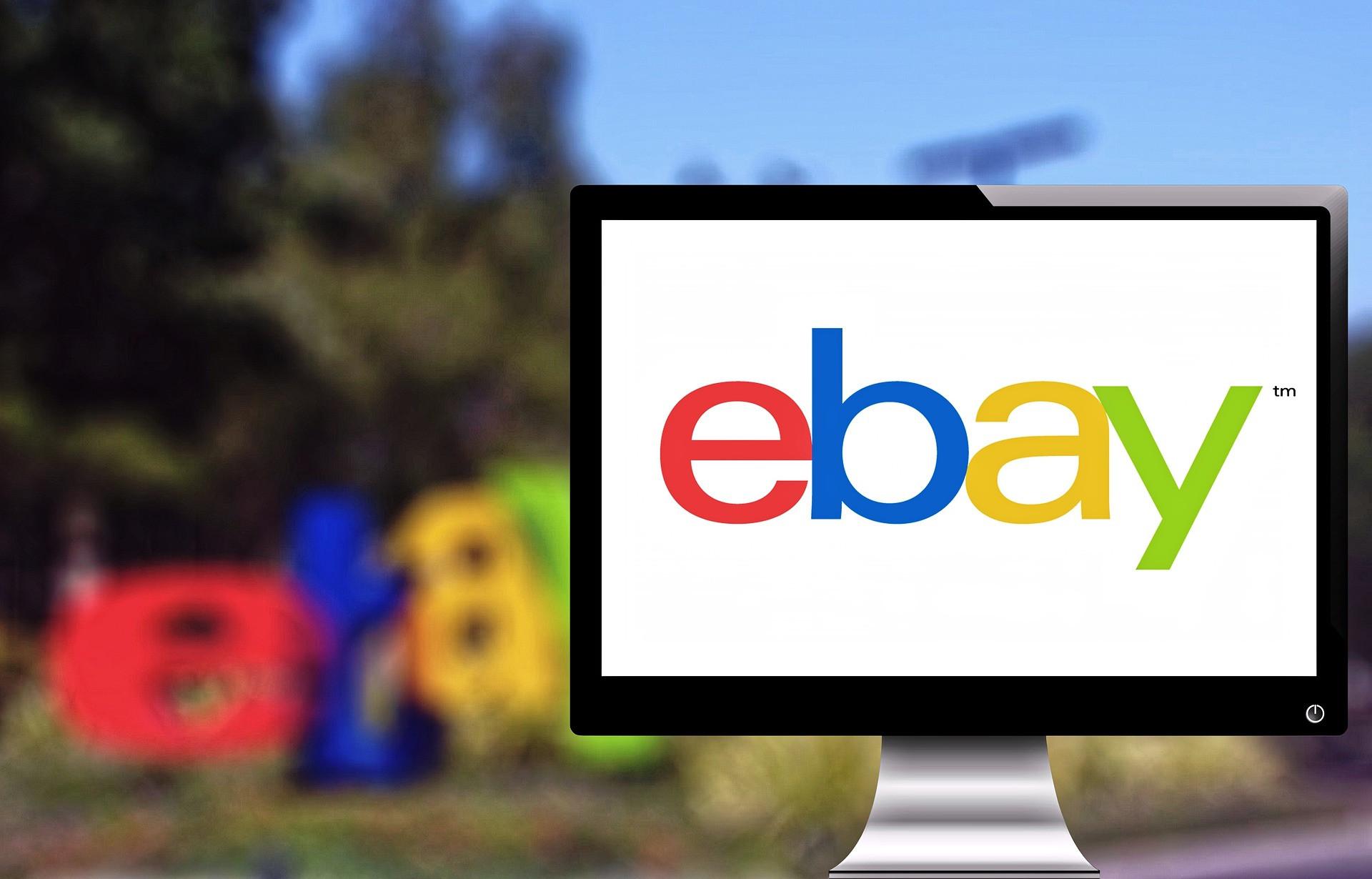 Retract Bid Ebay A Tutorial On How To Retract A Bid On Ebay Tripboba Com