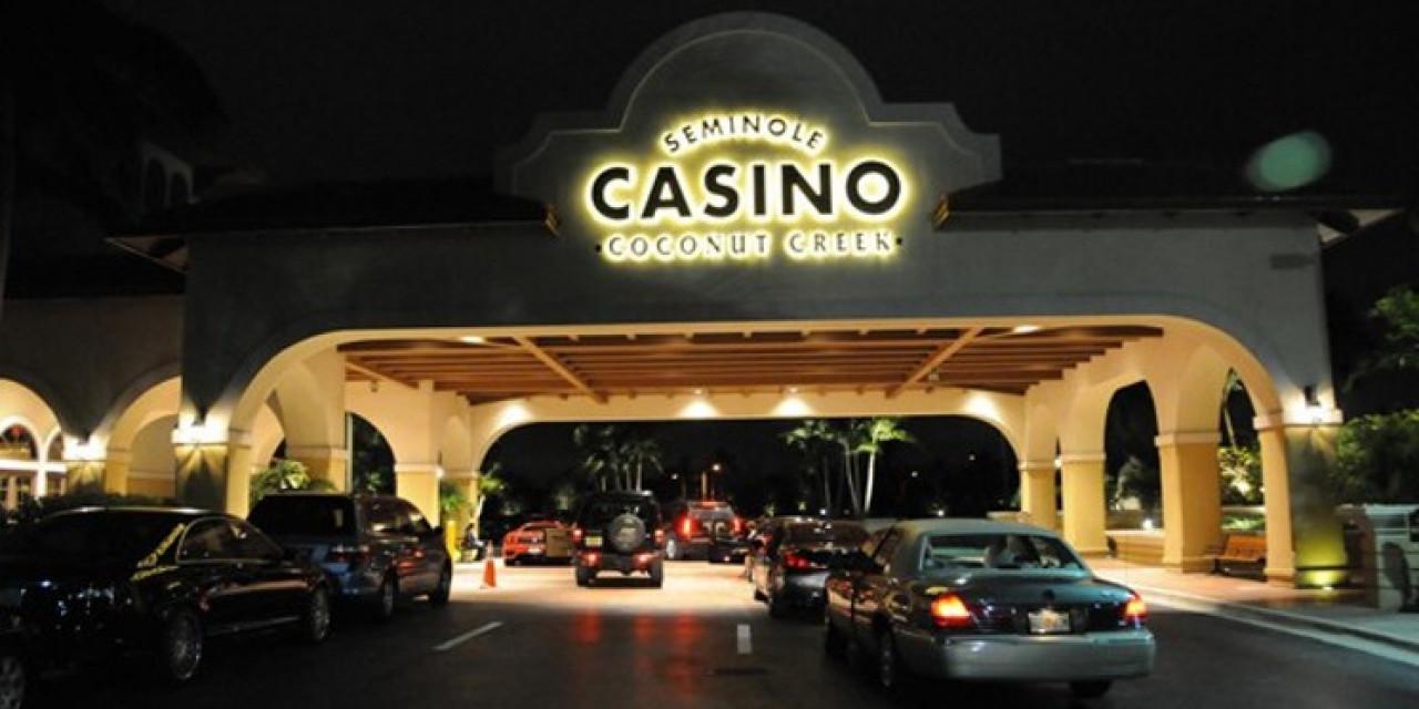 Coconut Creek, FL Vacation Rentals: condo and apartment
