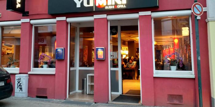 indisches restaurant dortmund