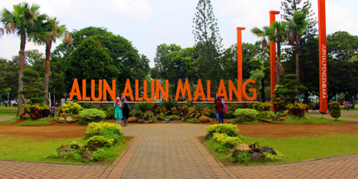 First Time Tourists Guide In Malang Indonesia Tripboba Com