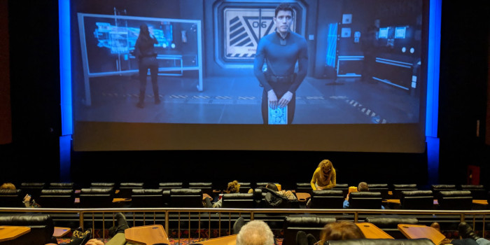 Fun Things To Do In Avalon Mall United States Tripboba Com The avalon regal theater (originally the avalon theater, and later the new regal theater) is a music hall located at 1641 east 79th street, bordered by the avalon park and south shore neighborhoods on the south side of chicago, illinois, united states. fun things to do in avalon mall united